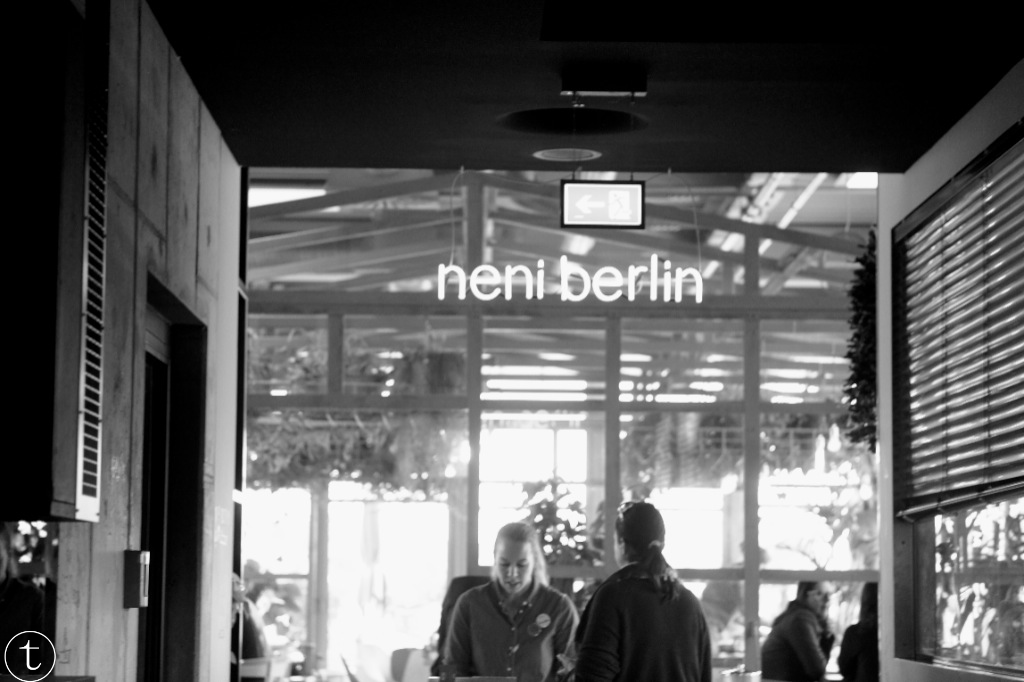 neni berlin at the 25 hours hotel bikini berlin review