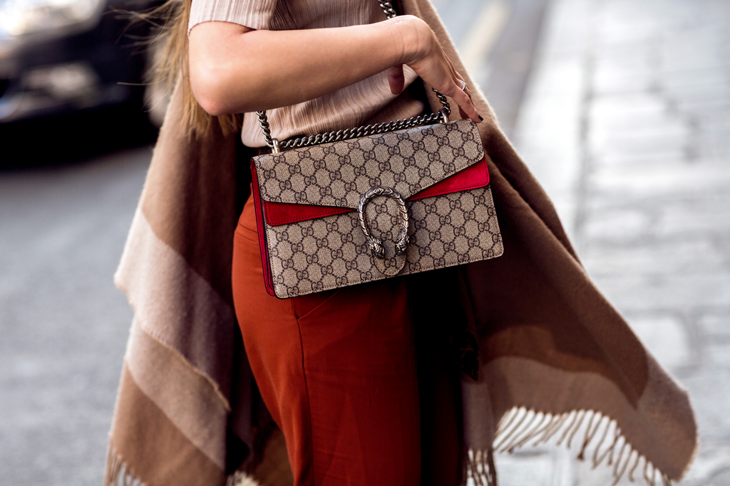 gucci dionysus bag the fashion fraction