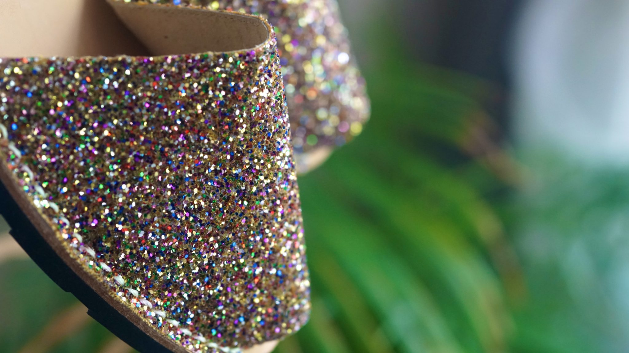 Spending The Summer With The Avarca Store Sandals
